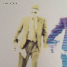 Son Little (Deluxe Edition) mp3 Album by Son Little