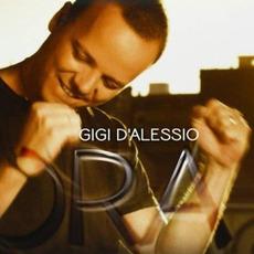 Ora mp3 Album by Gigi D'Alessio