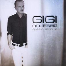 Questo sono io mp3 Album by Gigi D'Alessio