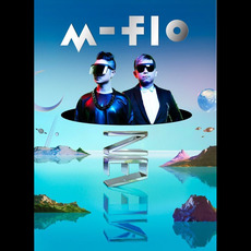 NEVEN by m-flo
