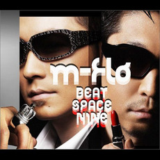 BEAT SPACE NINE by m-flo