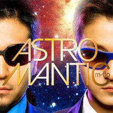 ASTROMANTIC by m-flo