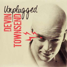 Unplugged mp3 Album by Devin Townsend