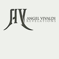Revelations mp3 Album by Angel Vivaldi