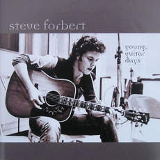 Young, Guitar Days mp3 Artist Compilation by Steve Forbert