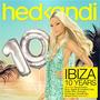 Hed Kandi: Ibiza 10 Years