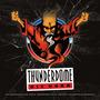 Thunderdome: Die Hard