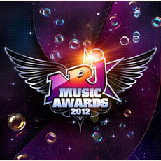 NRJ Music Awards 2012 mp3 Compilation by Various Artists