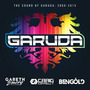 The Sound of Garuda: 2009-2015 (Extended Versions)
