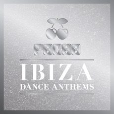Pacha: Ibiza Dance Anthems mp3 Compilation by Various Artists