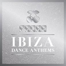 Pacha: Ibiza Dance Anthems