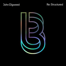 Re: Structured Mixed by John Digweed mp3 Compilation by Various Artists