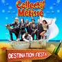 Destination Fiesta