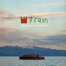 Christmas in Tahoe mp3 Album by Train