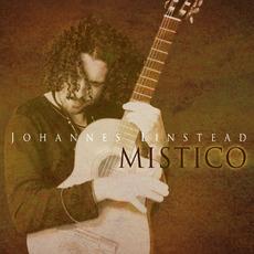 Mistico mp3 Album by Johannes Linstead