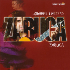 Zabuca mp3 Album by Johannes Linstead
