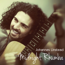 Midnight Rhumba by Johannes Linstead