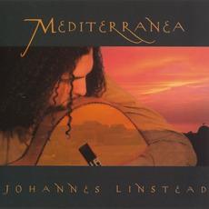 Mediterranea mp3 Album by Johannes Linstead