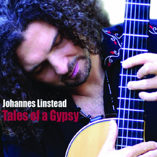 Tales of a Gypsy mp3 Album by Johannes Linstead