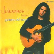 Guitarra del fuego mp3 Album by Johannes Linstead