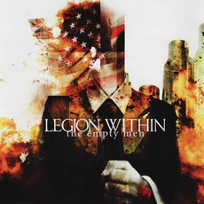The Empty Men by Legion Within