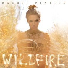 Wildfire mp3 Album by Rachel Platten