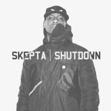 Shutdown by Skepta
