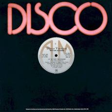 Let Me Take You Dancing mp3 Single by Bryan Adams