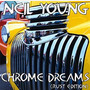 Chrome Dreams (Rust Edition)