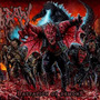 Battalion of Demons