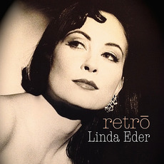 Retro mp3 Album by Linda Eder