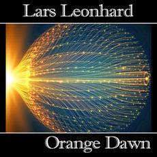 Orange Dawn mp3 Album by Lars Leonhard
