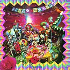 Dead Man's Party mp3 Album by Oingo Boingo