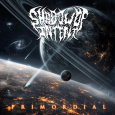 Primordial mp3 Album by Shadow of Intent