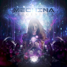 Progenitor mp3 Album by Mechina