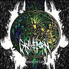 Seeds Of Life mp3 Album by Graveborn