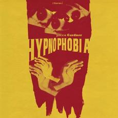 Hypnophobia mp3 Album by Jacco Gardner