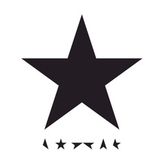 ★ mp3 Album by David Bowie