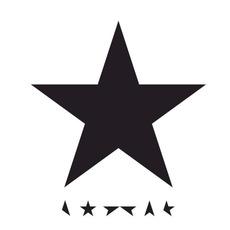 ★ mp3 Album by David Bowie