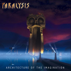 Architecture Of The Imagination by Paralysis