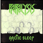 Artic Sleep