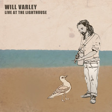 Live at the Lighthouse mp3 Live by Will Varley