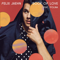 Book of Love mp3 Single by Felix Jaehn