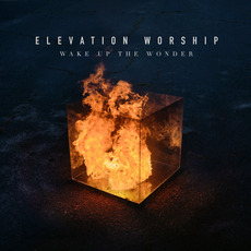 Wake Up The Wonder mp3 Live by Elevation Worship