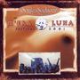 M'era Luna Festival 2001