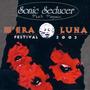 M'era Luna Festival 2003