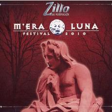M'era Luna Festival 2010