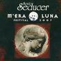M'era Luna Festival 2007