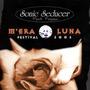 M'era Luna Festival 2005