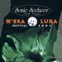 M'era Luna Festival 2004